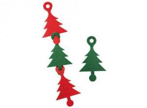 weihnachtsdeko-bedrucken-werbemittel-mit logo