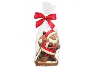 weihnachtsmann-weihnachtsartikel-werbegeschenke